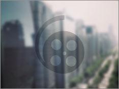 그루폰 유한회사 2011년 상반기 채용설명회 동영상