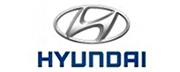 HYUNDAL